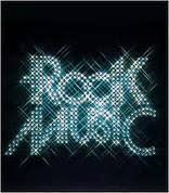 Rock Atual