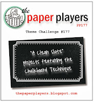 http://thepaperplayers.blogspot.de/2014/01/the-paper-players-177-theme-challenge.html