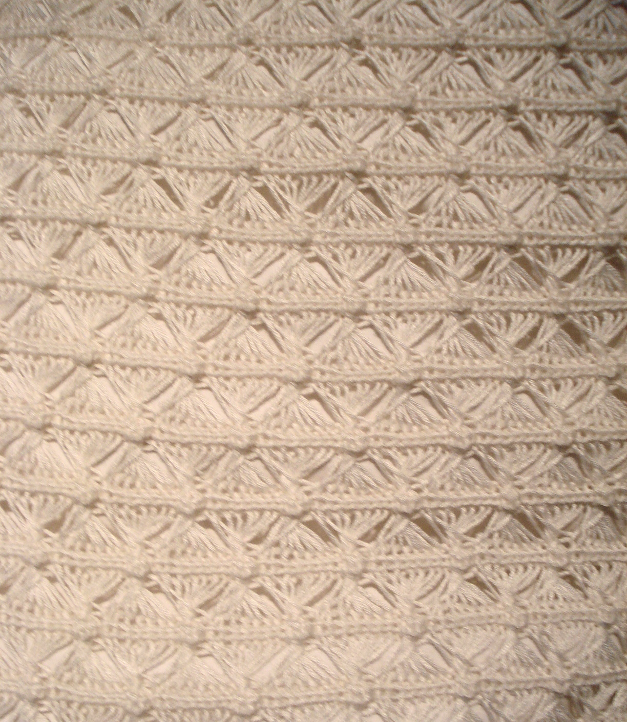 zent snow knit