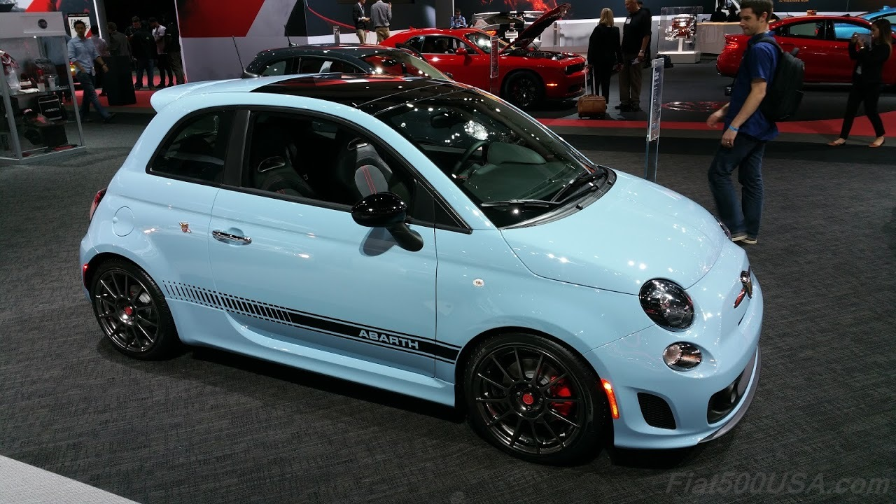 fiat 500 sales for november 2015 | fiat 500 usa