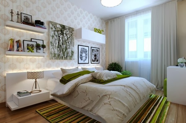 bedside-bookshelves-600x399