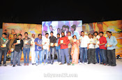 Ninnu Chusi Vennele Anukunna Movie audio launch-thumbnail-2