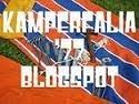 Kamperfalia77