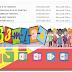 Contoh Pembelajaran Tematik Beserta Format Administrasi Guru Kelas