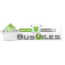 cara download tusfiles, file tusfiles, tusfiles.net, cara mudah