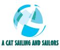www.acatsailing.com