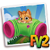 FV2Cheat Cat Chute