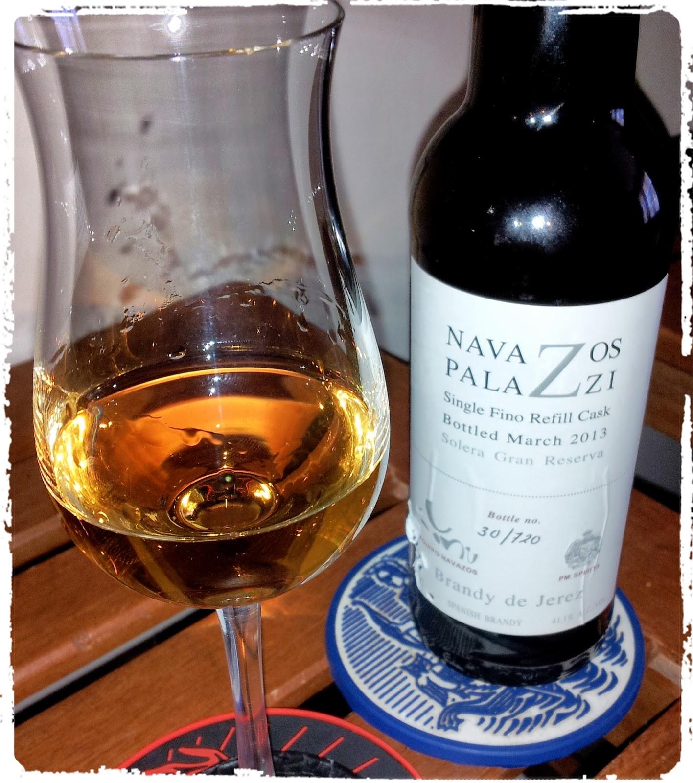 Pedro Domecq Fundador Brandy de Jerez 70cl : Buy Cheap Price Online UK