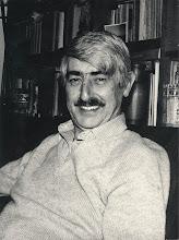 Juan por Beatriz de Laiglesia