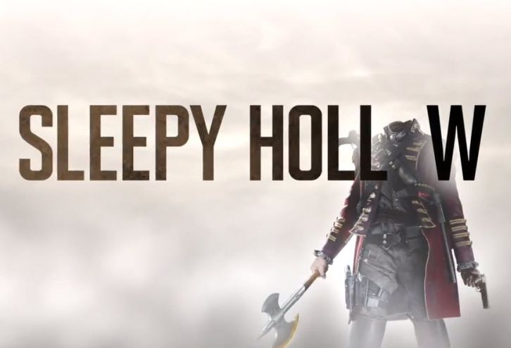 Sleepy Hollow - Join the Fan Campaign to Renew Sleepy Hollow