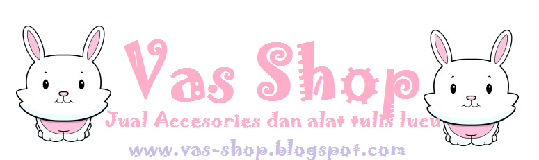 Welcome to V.a.s ShoP...!!!
