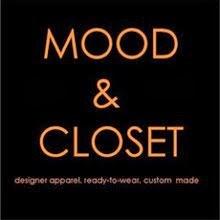 Mood & Closet