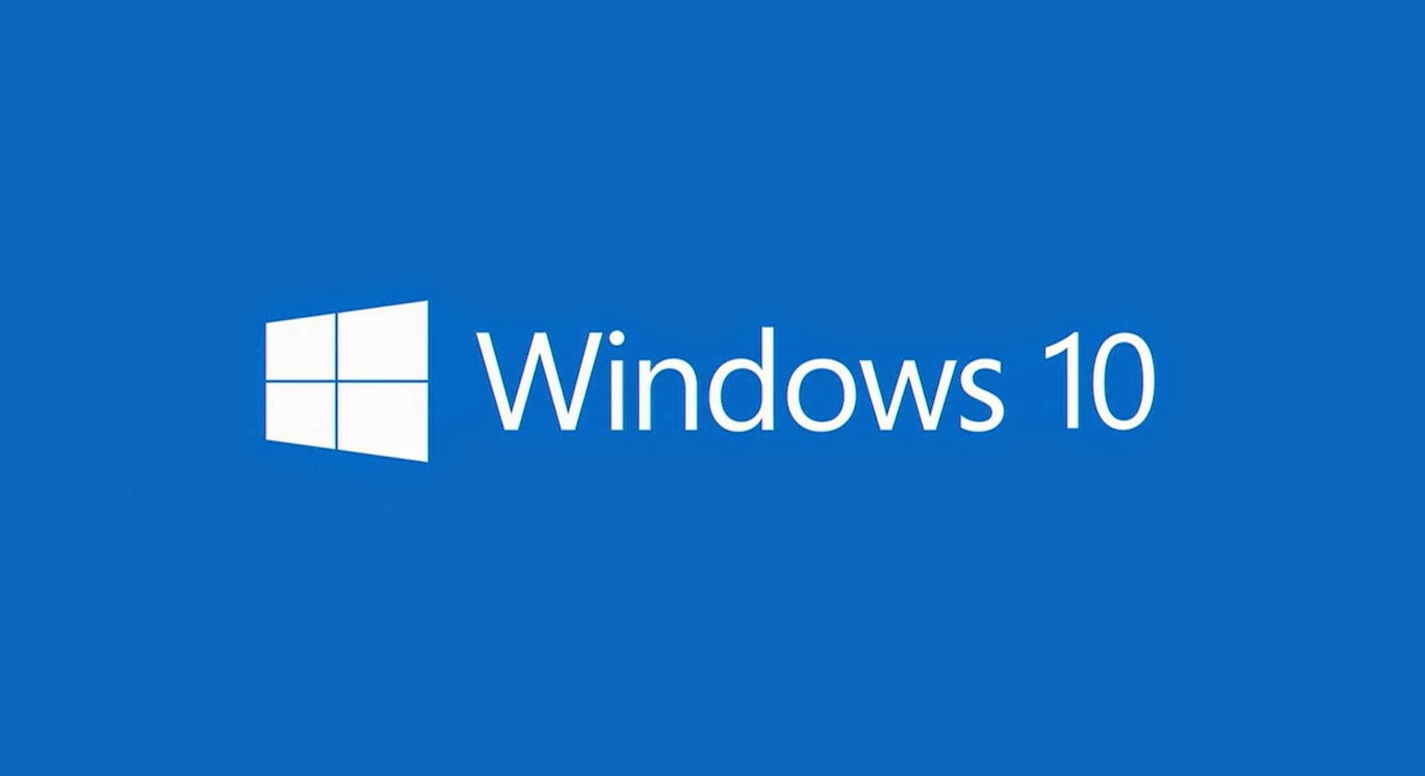 Install Windows 10 x64 on Vmware Workstation
