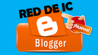 BLOG / RED DE IMPLANTE COCLEAR