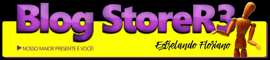 Blog StoreR3