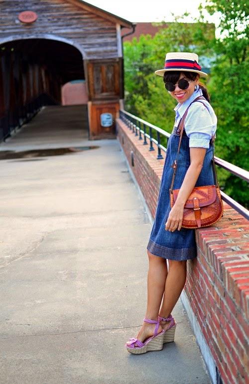 www.mysmallwardrobe.com/2013/05/what-to-wear-on-4th-of-july.html