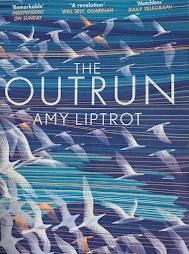 Amy Liptrot