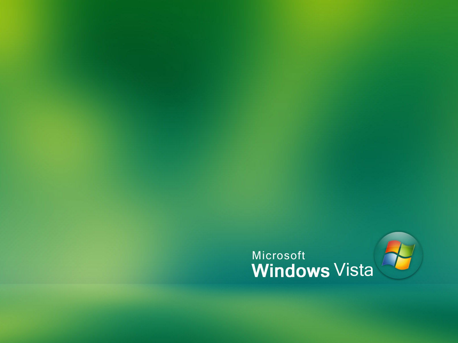 windows vista backgrounds hd wallpapers