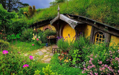 home-made-by-grass-and-flowers