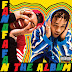 "NEWS: Chris Brown & Tyga Revelam Capa E Tracklist de ""Fan Of A Fan: The Album"""