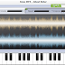 Transpose, Transcribe, and Slow Down Music (MP3/WAV) with Slow MP3 - Ubuntu/Linux Mint