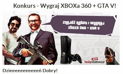 http://kodyrabatowe.pl/xbox
