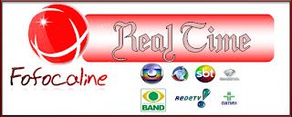 real+time+logo+2012.bmp (559×226)