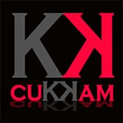 CuKKam.com