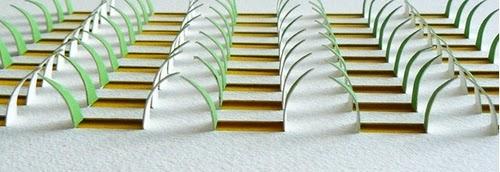 14-Urban-Spring-2-Hand-Cut-Paper-Work-Australian-Lisa-Rodden-www-designstack-co