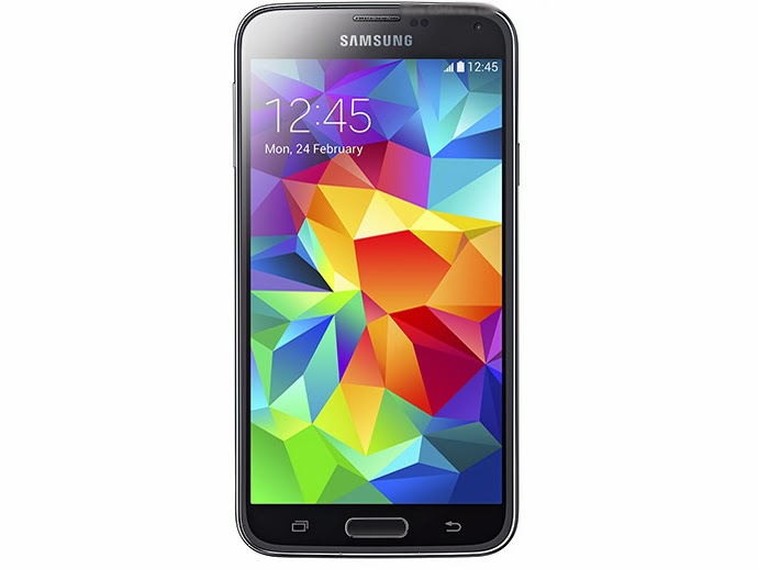 samsung galaxy s5 full video announcement torrent26