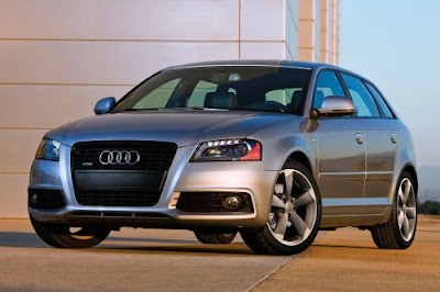 2012 Audi A3 Owners Manual Guide Pdf
