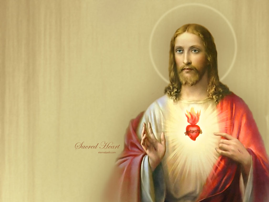 http://4.bp.blogspot.com/-RE-sZis_V74/T3Ci6Wd2TvI/AAAAAAAAAFk/Bpkk3nxoVwo/s1600/faith_sacredheart_1024+x+768.jpg