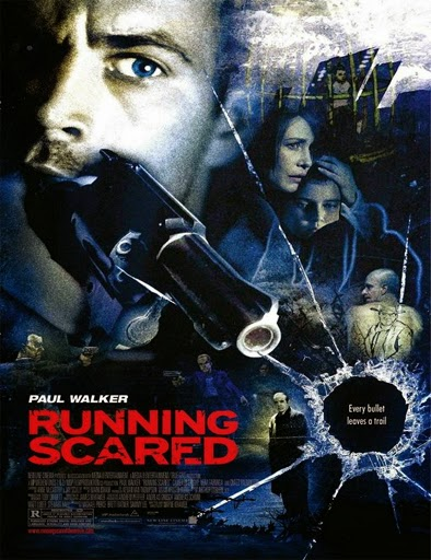 Ver Running Scared (2006) Online