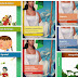 Libros de texto digitalizados para quinto grado primaria (2014-2015)