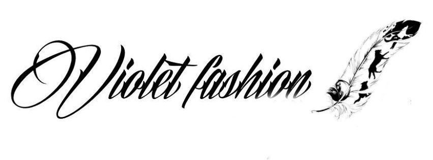 Witam na mojej stronie poświęconej modzie :)