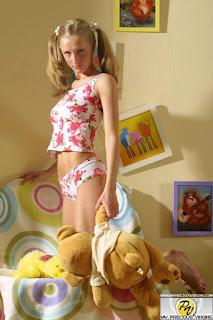 休闲无底女孩 - sexygirl--1982-22-lg-712310.jpg