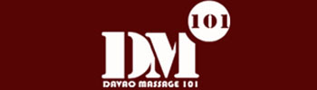 Davao Male Massage 101
