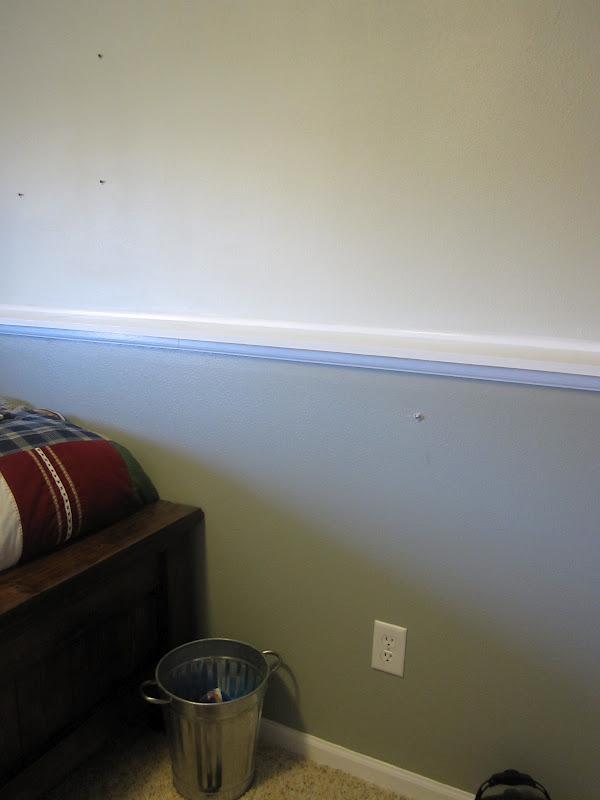 Kriskraft Update With Ryan S Room