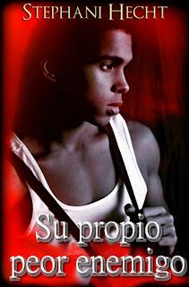 su+propio+peor+enemigo+libro+3+cover