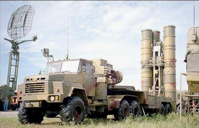 http://4.bp.blogspot.com/-RE33Idzclyw/TaYSryDa7wI/AAAAAAAAHME/GmDz9akpUQg/s1600/rusia-misiles-moviles-largo-alcance-s-300.jpg