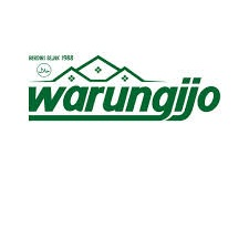 http://daftarlowongankerjajawabarat.blogspot.co.id/2015/10/lowongan-kerja-restoran-waroeng-ijo.html