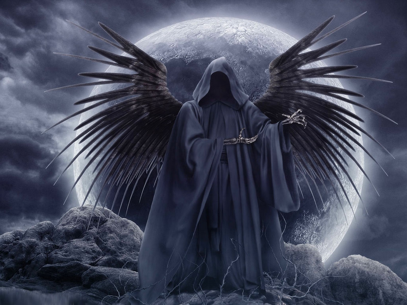 http://4.bp.blogspot.com/-RE6UD_7HbBo/TosxSTlOn2I/AAAAAAAABe0/1j6Ry-2PUSQ/s1600/Lord+Death+Angel.jpg
