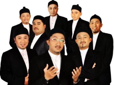 Malaysia, Berita, Gossip, Selebriti, Artis Malaysia, Niat, Rabbani, Bantu, GAZA, Dipertikai