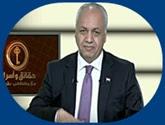 - برنامج حقائق و أسرار يقدمه مصطفى بكرى حلقة الجمعة 27-5-2015