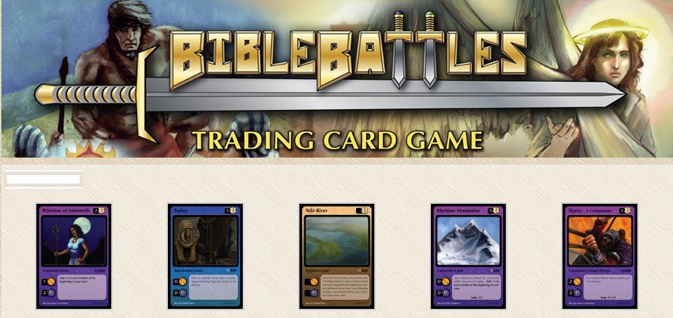 bible-battles-christian-card-game
