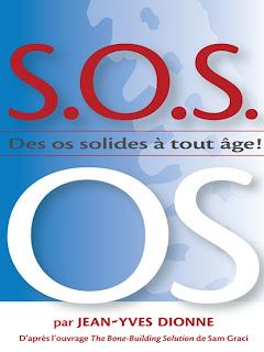 S.O.S. OS: des os solides à tout âge