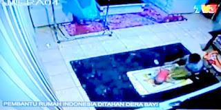 gambar pembantu rumah dera anak majikan,bayi 4 bulan didera pembantu rumah, pembantu rumah dera anak,pembantu rumah campak bayi,permbantu rumah tampar bayi,pembantu rumah didera,gambar bayi didera pembantu rumah,video pembantu rumah dera bayi,video bayi didera amah indonesia