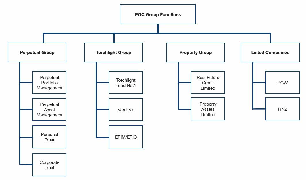 ethernet security network wiring diagram ethernet