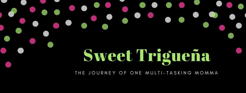 Sweet Trigueña