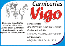 CARNICERIAS VIGO